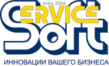 ServiceSoft Engineering TulGu LLC
